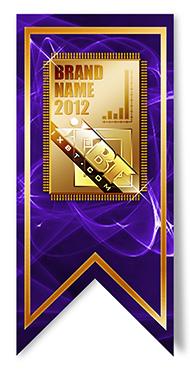 brand2012_english_gold