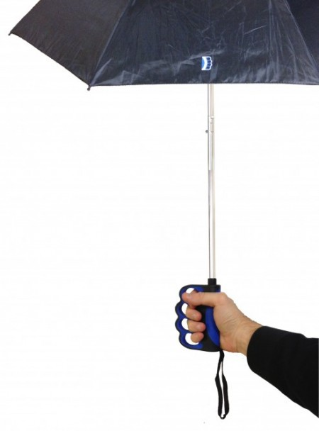 brolly_umbrella-1