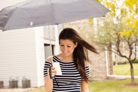 brolly_umbrella