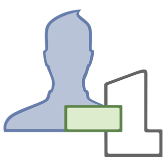 Наносим удар по ненужным связям в Facebook