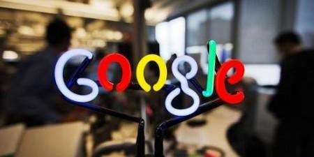 Google остается самым лучшим работодателем