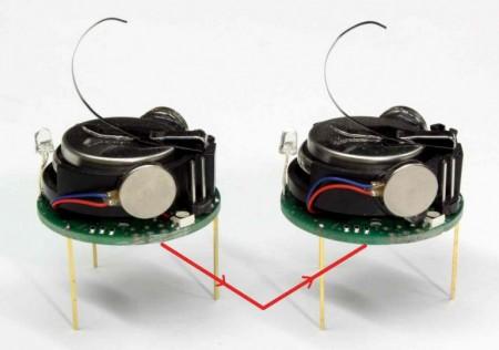 harvard-kilobots-0