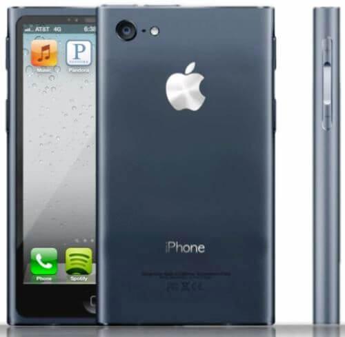 iPhone_Mini_1