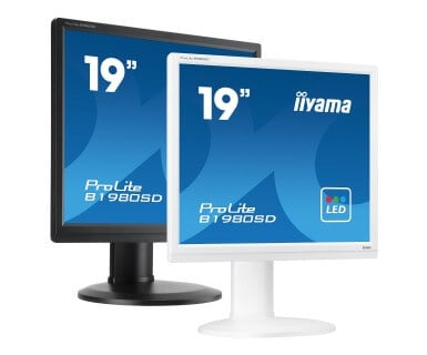 iiyama_B1980SD