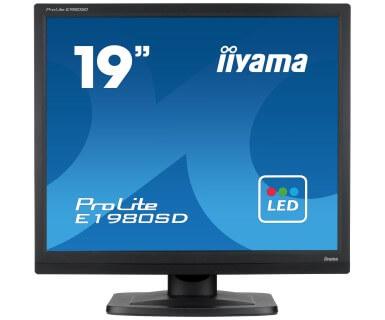 iiyama_E1980SD