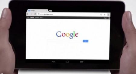 Как работает Google изнутри