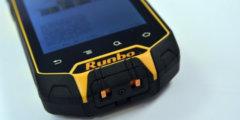 runbo-x5 (рис.1)