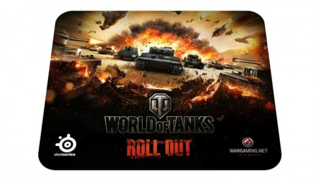 steelseries-qck-world-of-tanks-tiger-edition_angle-image-1