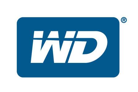 wdmonogramc