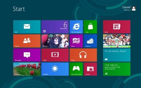 Microsoft в несколько раз поднимает цену Windows 8