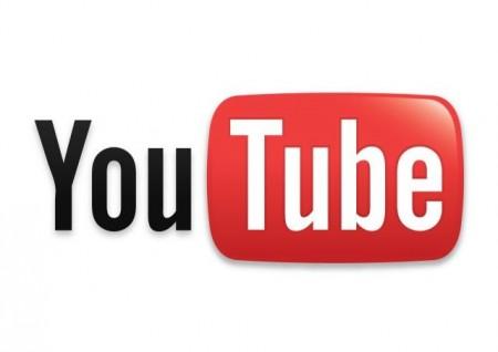 Весной Google запустит платную подписку на YouTube