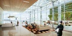 Аэропорт Google (1)