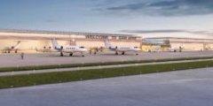 Аэропорт Google (3)