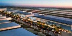 Аэропорт Google (4)