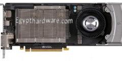 Видеокарта GeForce Titan (2)