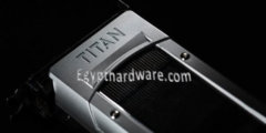Видеокарта GeForce Titan (4)