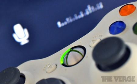 Консоль Xbox Durango