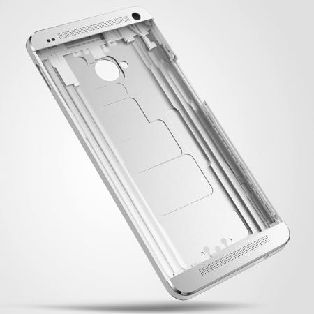 Корпус HTC One