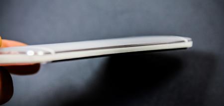 Смартфон HTC One (3)
