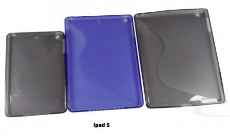 Чехол MiniSuit для iPad - 2