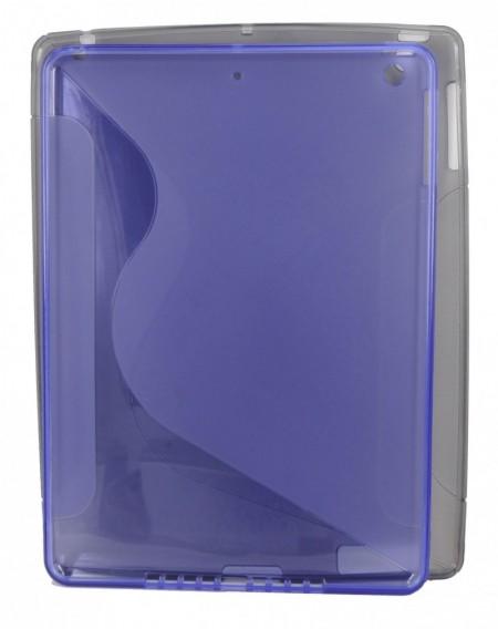 Чехол MiniSuit для iPad - 3