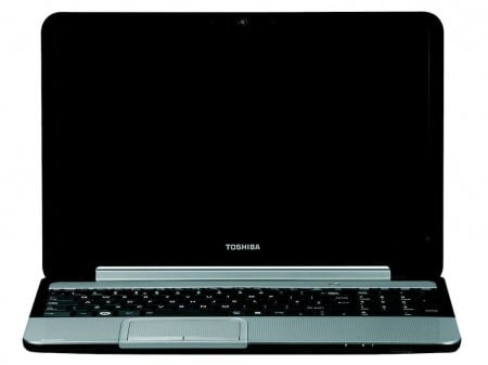 Toshiba Satellite L950