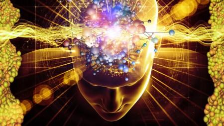 Blue Brain Project