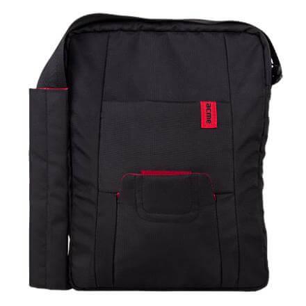 ACME 10M17 bag