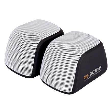 ACME SP101 portable