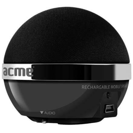 ACME SP102 portable