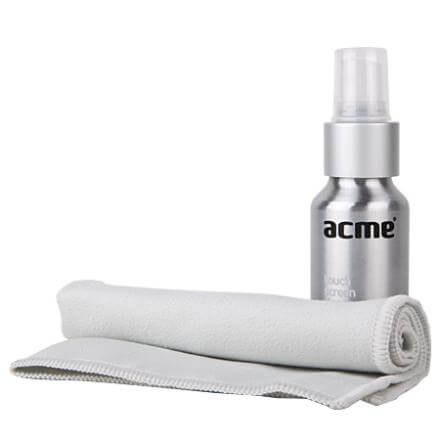 ACME Touchscreen Cleaning Kit