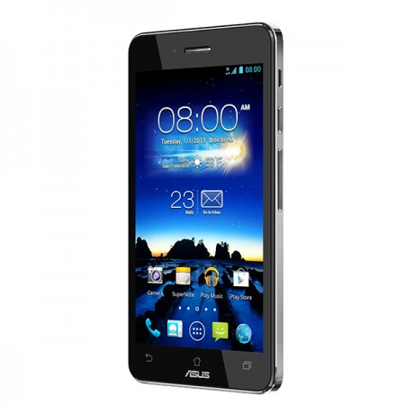 Asus Padfone Infinity (2)