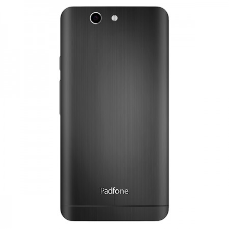 Asus Padfone Infinity (3)