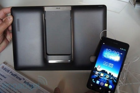 Asus Padfone Infinity (4)