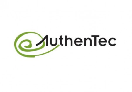 AuthenTec