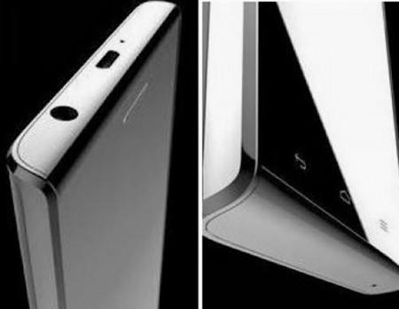 Huawei Ascend P2 (2)