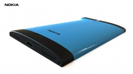Nokia Catwalk 1008 (4)
