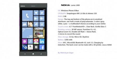 Nokia Catwalk 1008 (5)