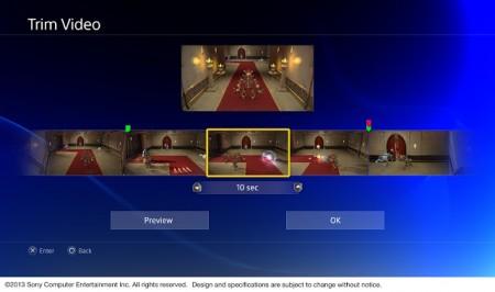 PS4 - 3