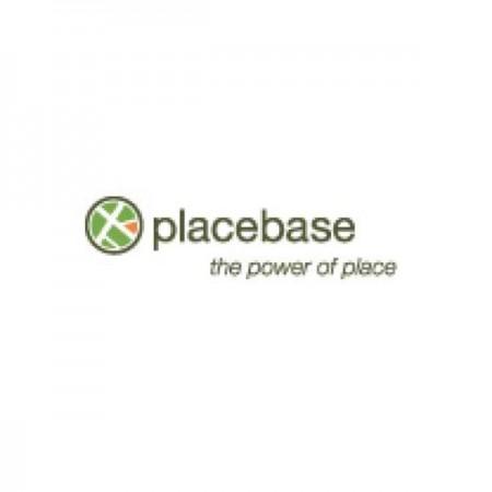 Placebase
