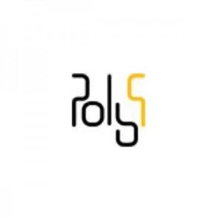 Poly9