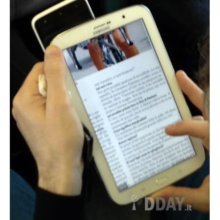 Samsung-Galaxy-Note-80-GT-N5100