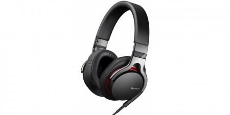 Sony MDR-1R Prestige