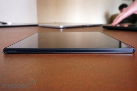 Sony Xperia Tablet Z - 4