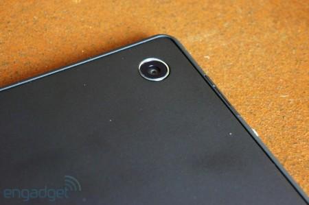 Sony Xperia Tablet Z - 5