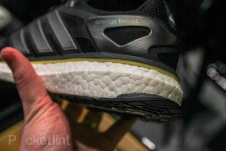 adidas boost - 1