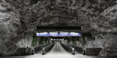 alexander-dragunov-stockholm-metro-10