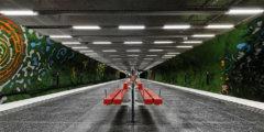 alexander-dragunov-stockholm-metro-12