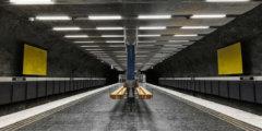 alexander-dragunov-stockholm-metro-13