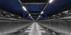 alexander-dragunov-stockholm-metro-15